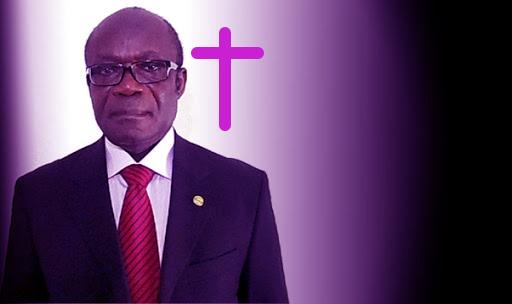 Message d´Adieux au Président-fondateur de l´APARECO, Honoré Ngbanda Nzambo Ko Atumba.