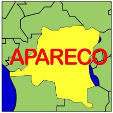 Crise dans l'APARECO: que faire pour s´en sortir?