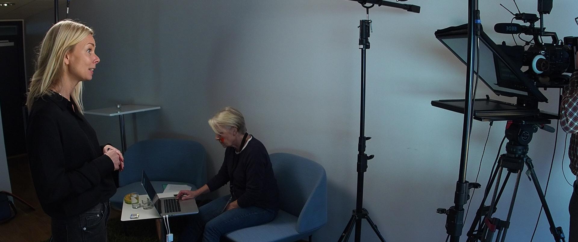 kamerautbildning.se