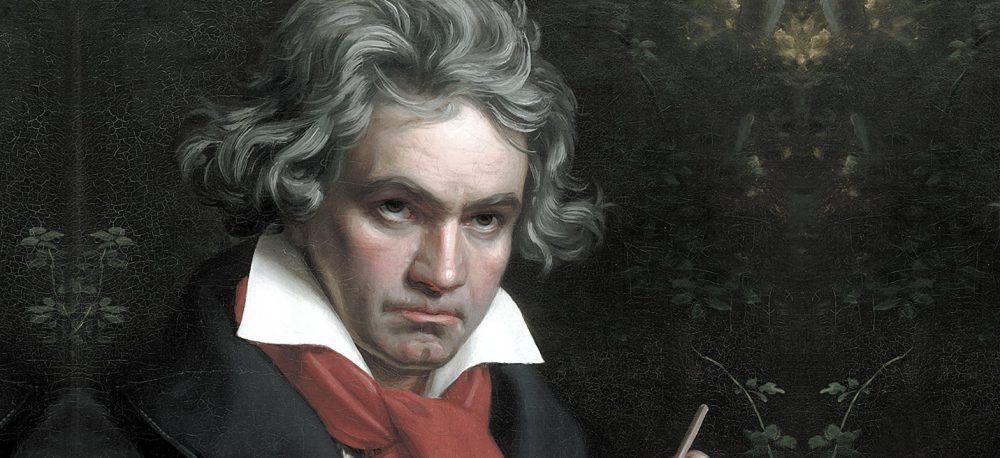 Beethovens pianosonater i nya verkkommentarer