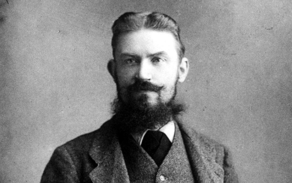 G B Shaw recenserar ett framförande av Bachs soloviolinsonater 1890.