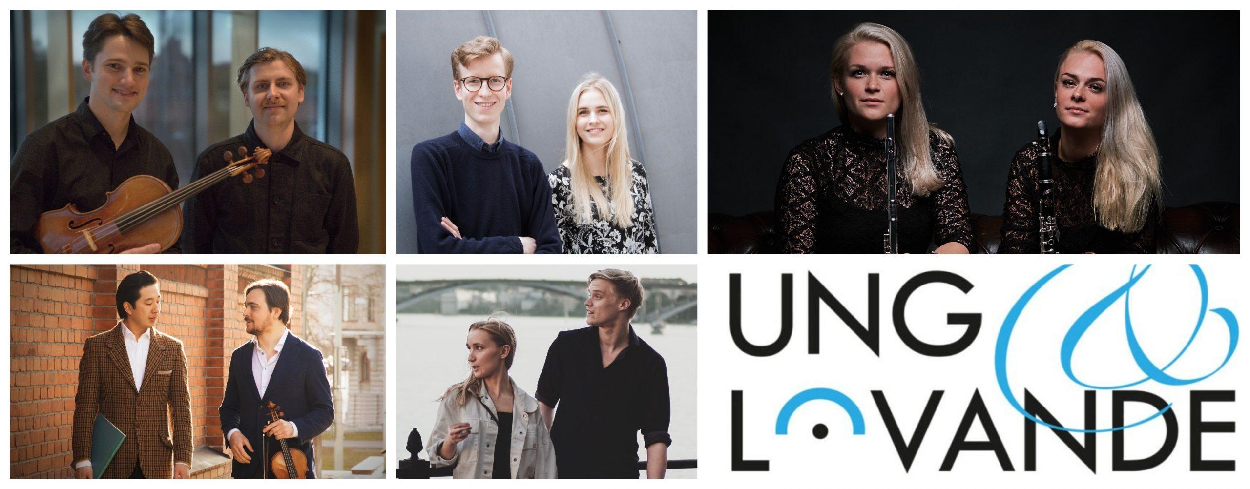 Sextonde biennalen blir digital