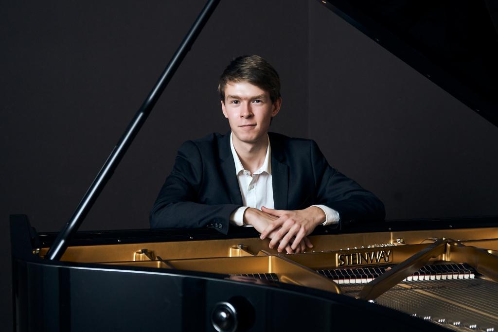 2020.02.02 David Munk-Nielsen-