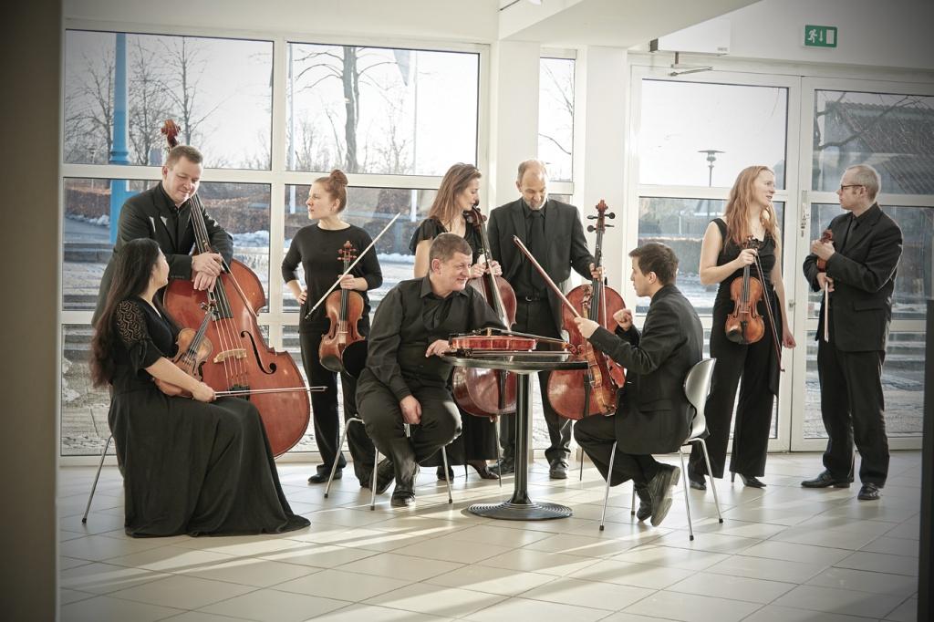 2020.03.15 Randers Kammerorkester