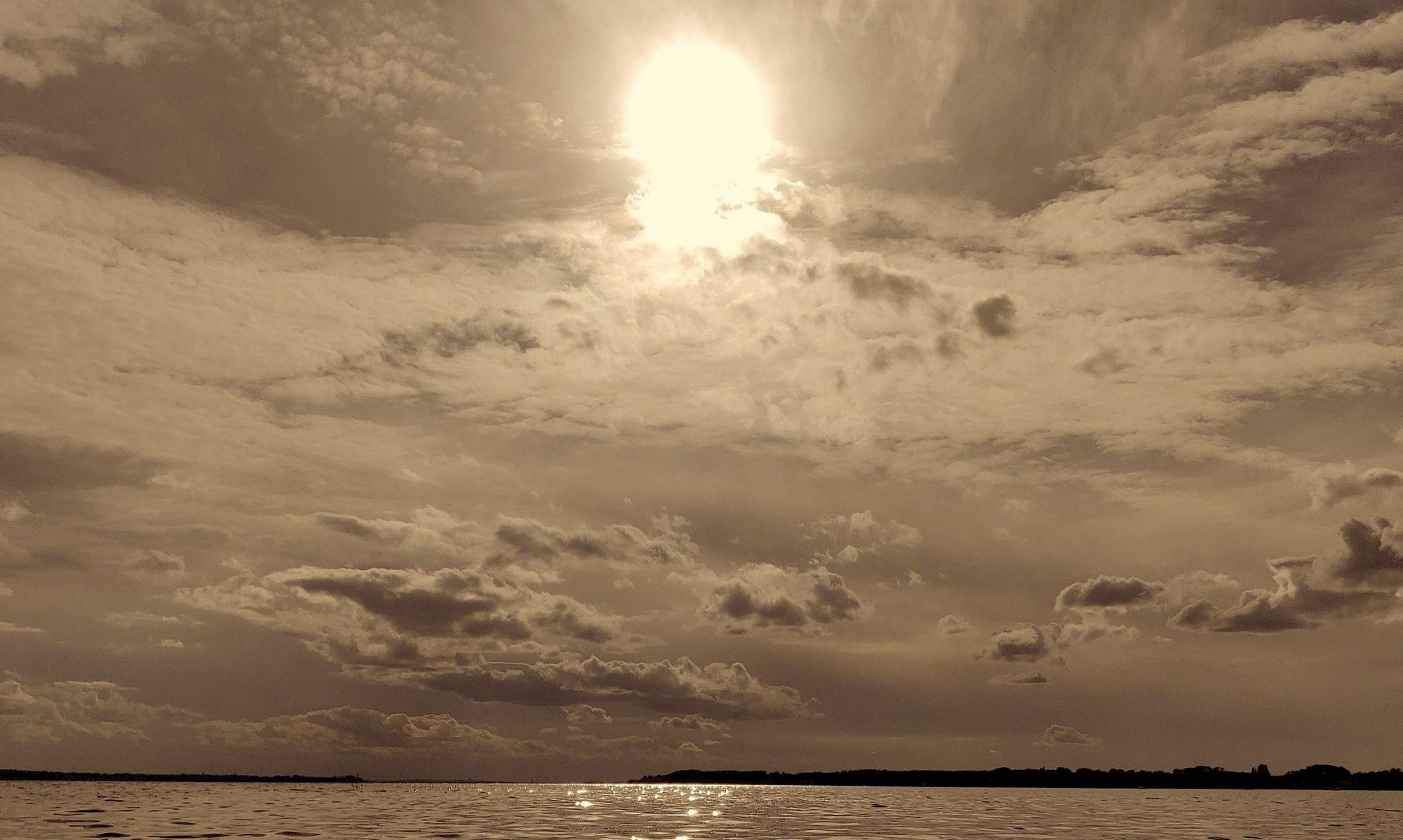 Ejnar Kanding