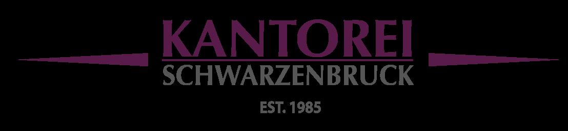 Kantorei Schwarzenbruck
