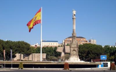 CÓMO CONSEGUIR LA NACIONALIDAD ESPAÑOLA