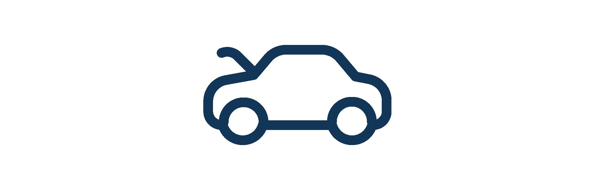 Unfallregulierung - Fachanwaltskanzlei für Verkehrsrecht in Altenessen Kim Eva Werner-Thrien