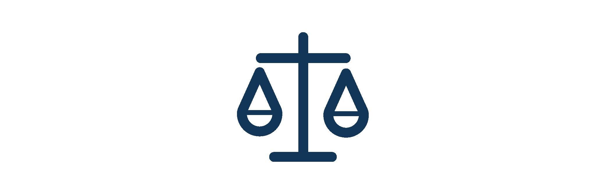 Verkehrsstrafrecht - Fachanwaltskanzlei für Verkehrsrecht in Altenessen Kim Eva Werner-Thrien