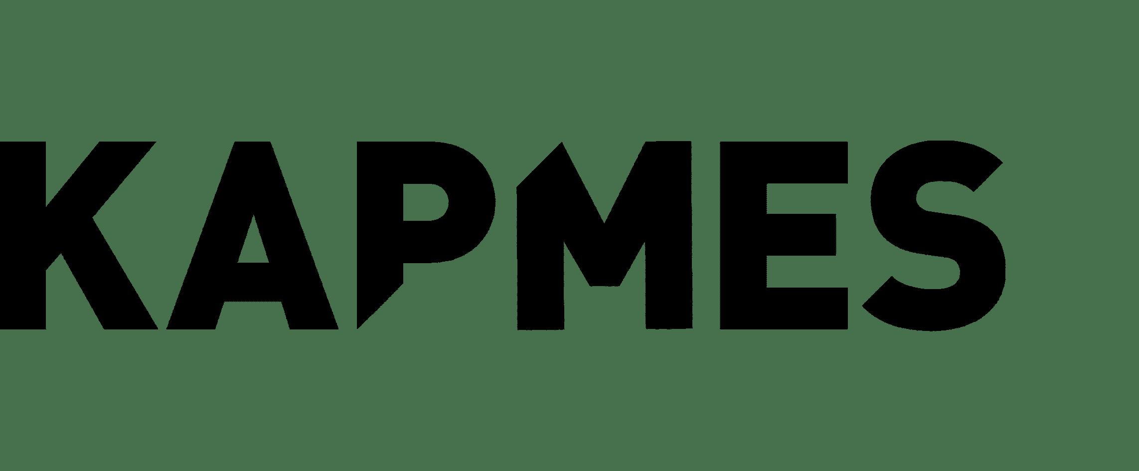 Branding Bureau KAPMES Hasselt