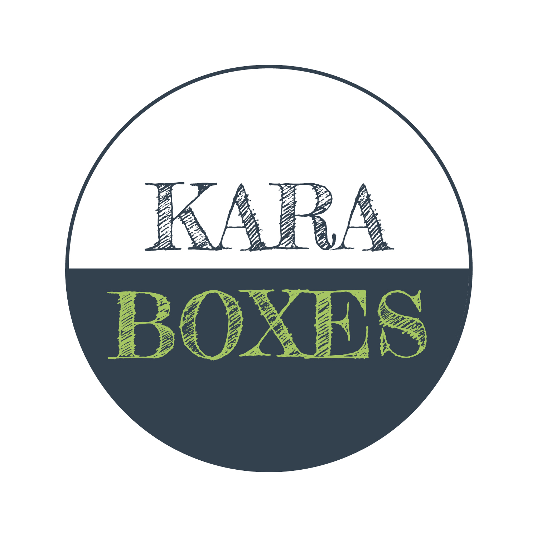 Kara Boxes
