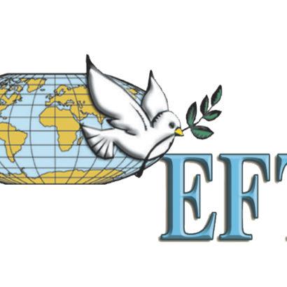 EFTLogo1