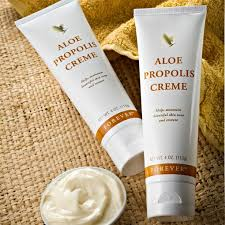 Aloe Propolis Creme 113 g