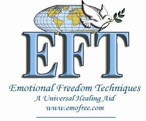 eft_logo_01