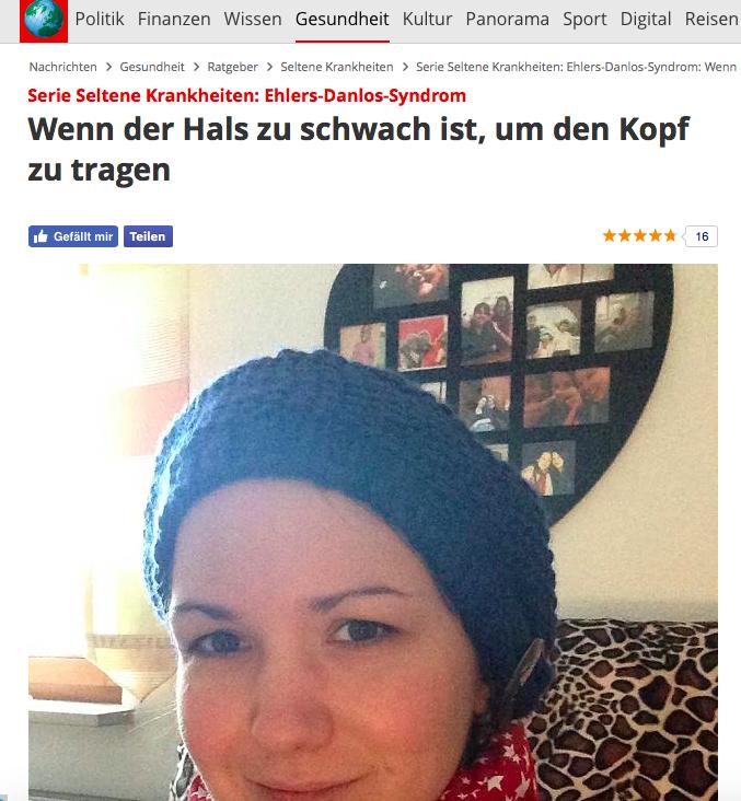 Focus (German magazine)