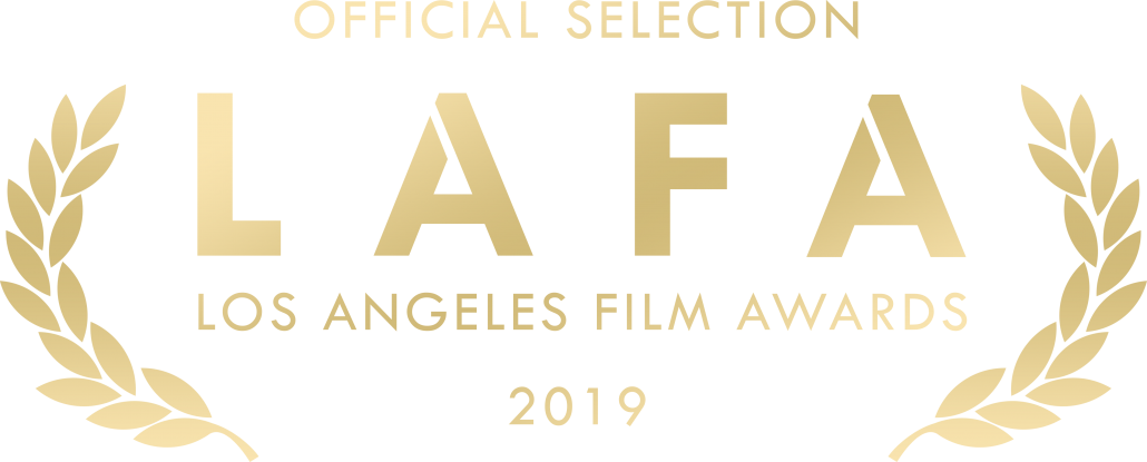 Laurel LA Film Awards - Official Selection 2019