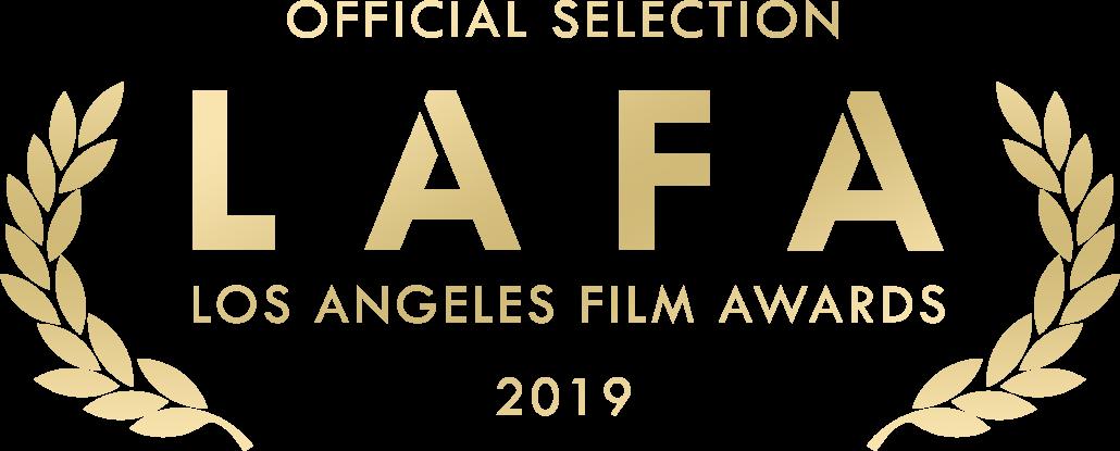 Laurel LA Film Awards - Official Selection 2019