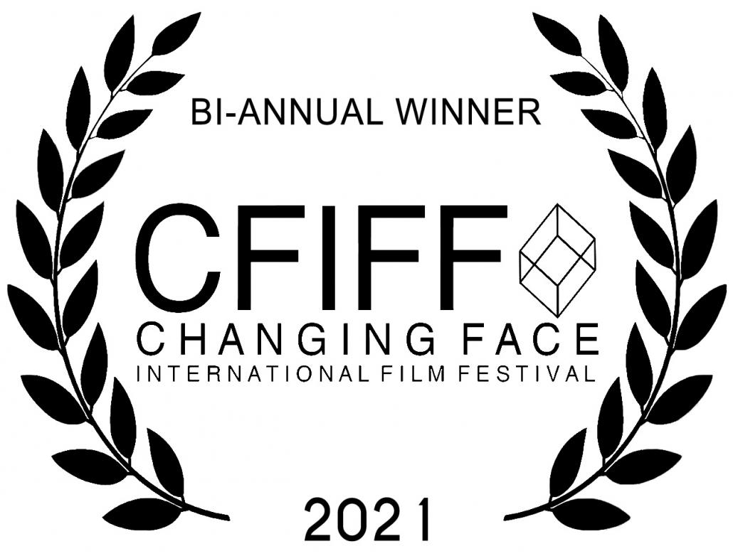 Laurel: Bi Annual Winner, CFIFF