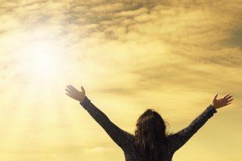 Vil du også gerne tiltrække alt det gode i livet?