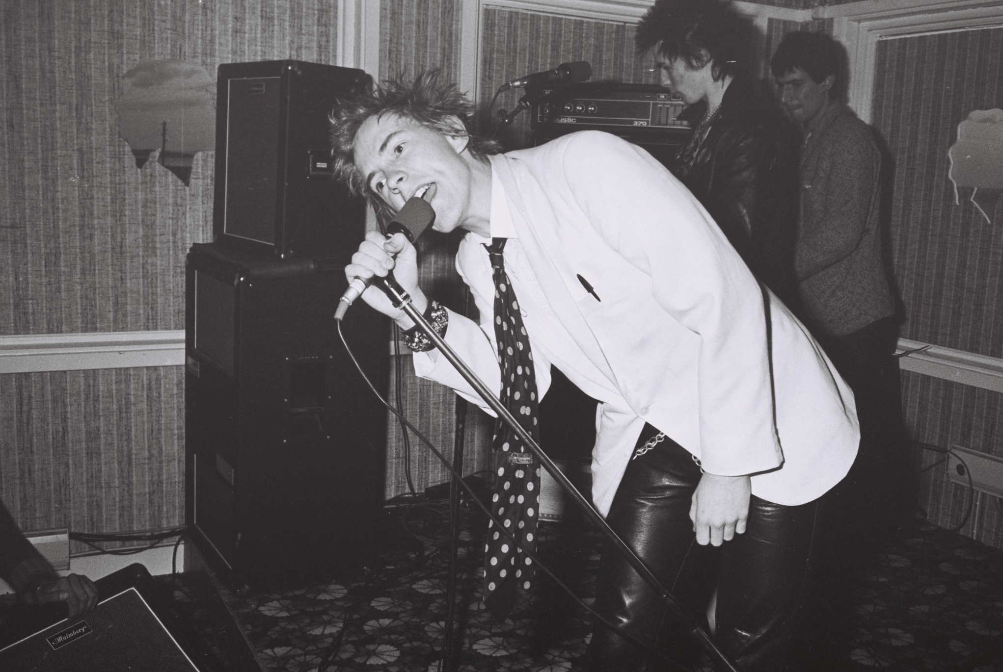 Lars_Astrom_Sex_Pistols_Halmstad_1977_KoB_LAs_1