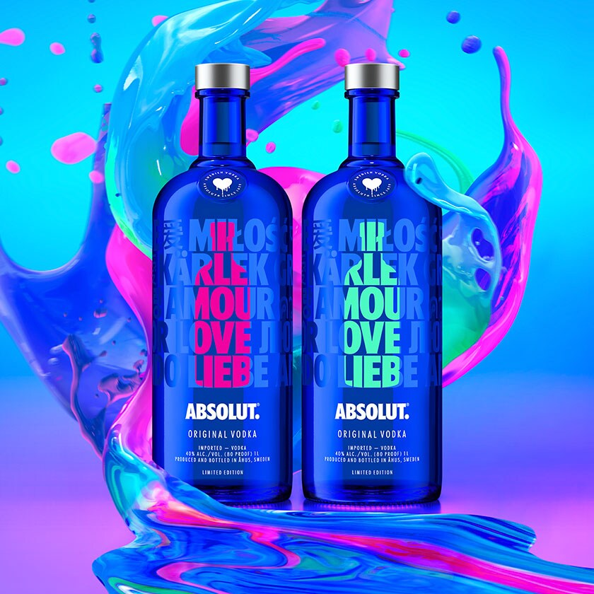 absolut-drop-hero-mobile