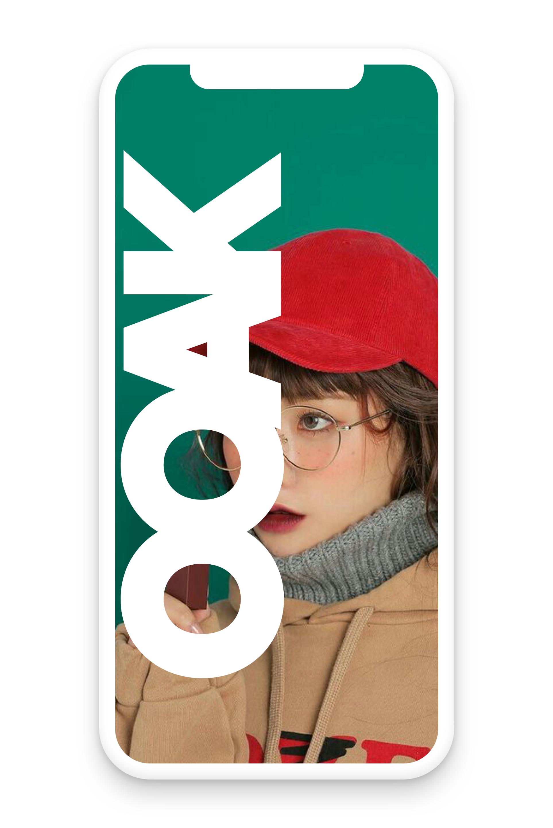 ooak15