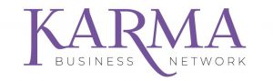 Karma Business Network