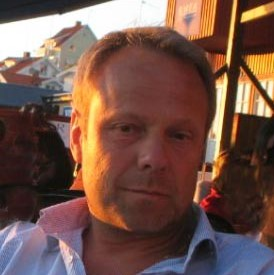 Anders Hättmark