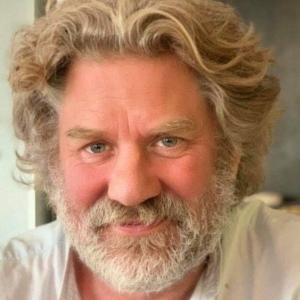 Janne Nilsson