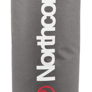 Northcore Compression Bag