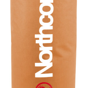 Northcore Compression Sack Orange