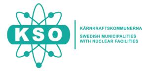 Kärnkraftskommunerna