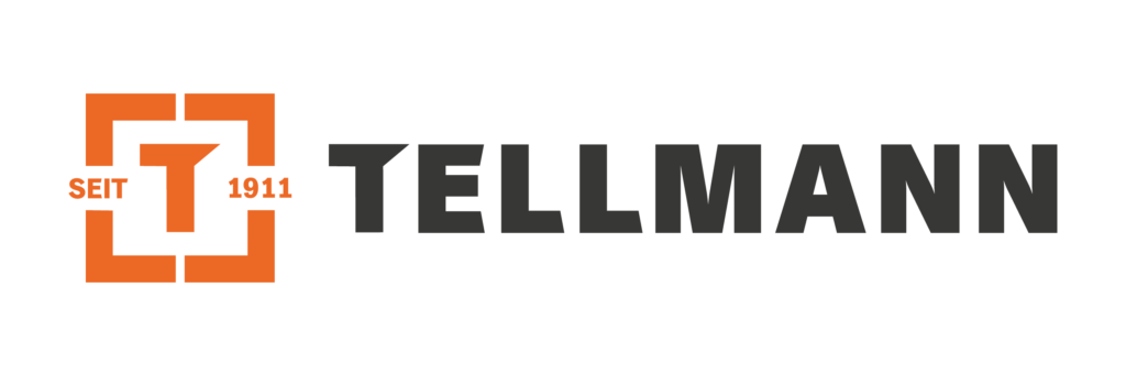 Tellmann Logo
