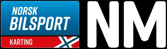 Karting NM