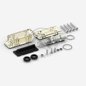Reparationssæt hovedcylinder