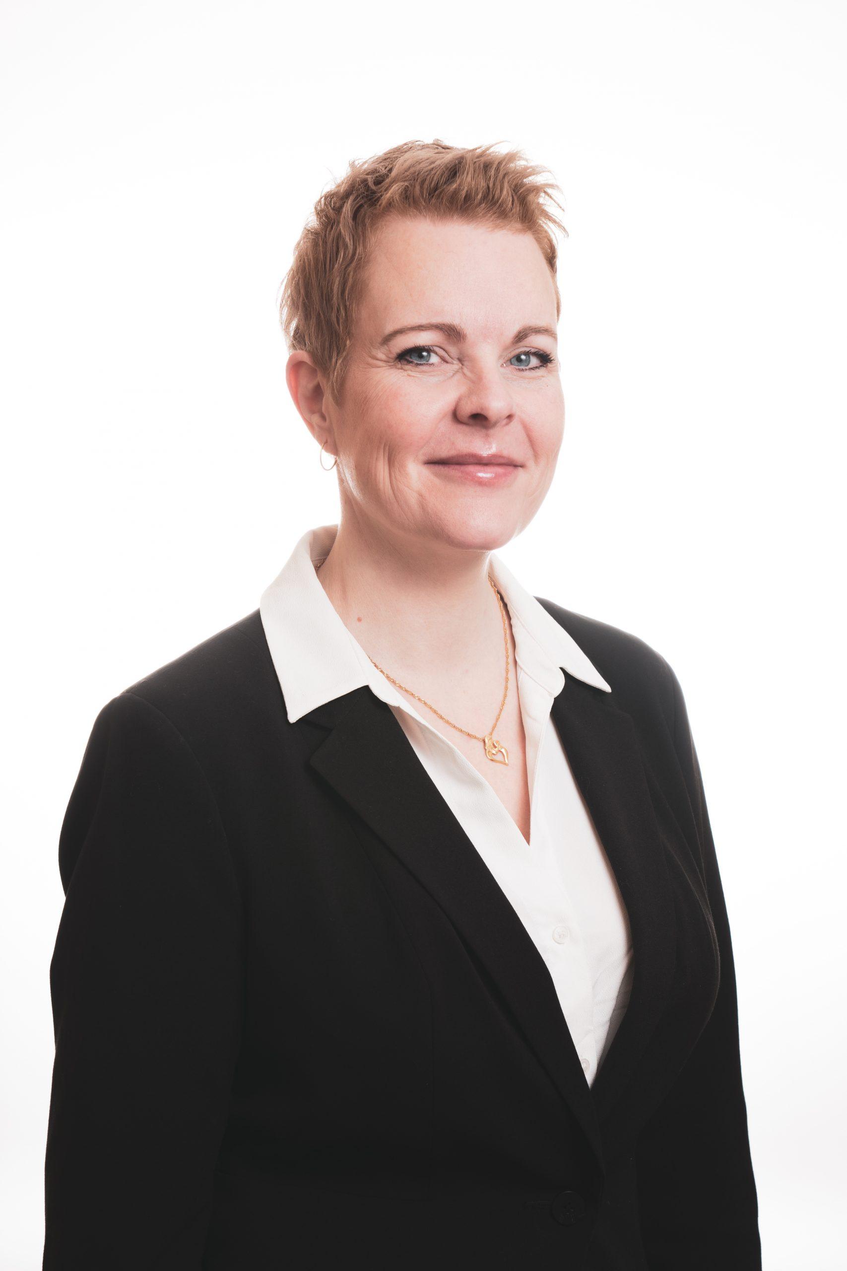 Lotta Eliasson