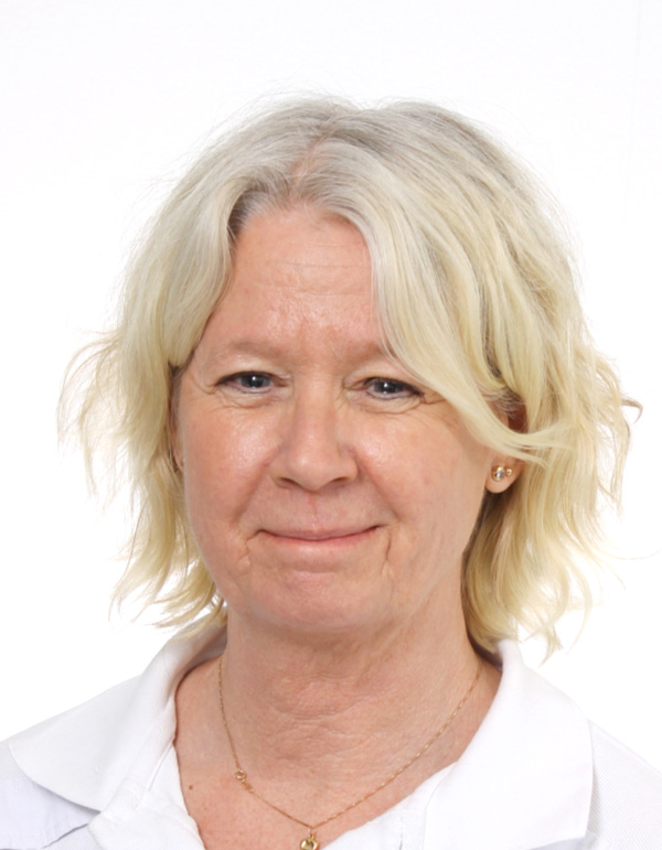 Sofie Bertilsson