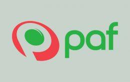 Paf – ett populärt spelbolag
