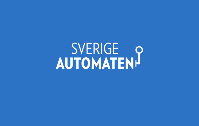 SverigeAutomaten går från klarhet till klarhet