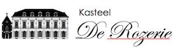 Kasteel De Rozerie Logo