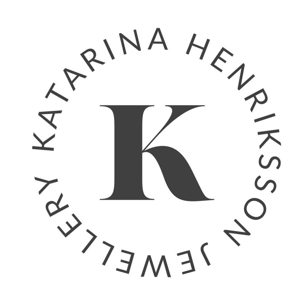 Katarina Henriksson Jewellery