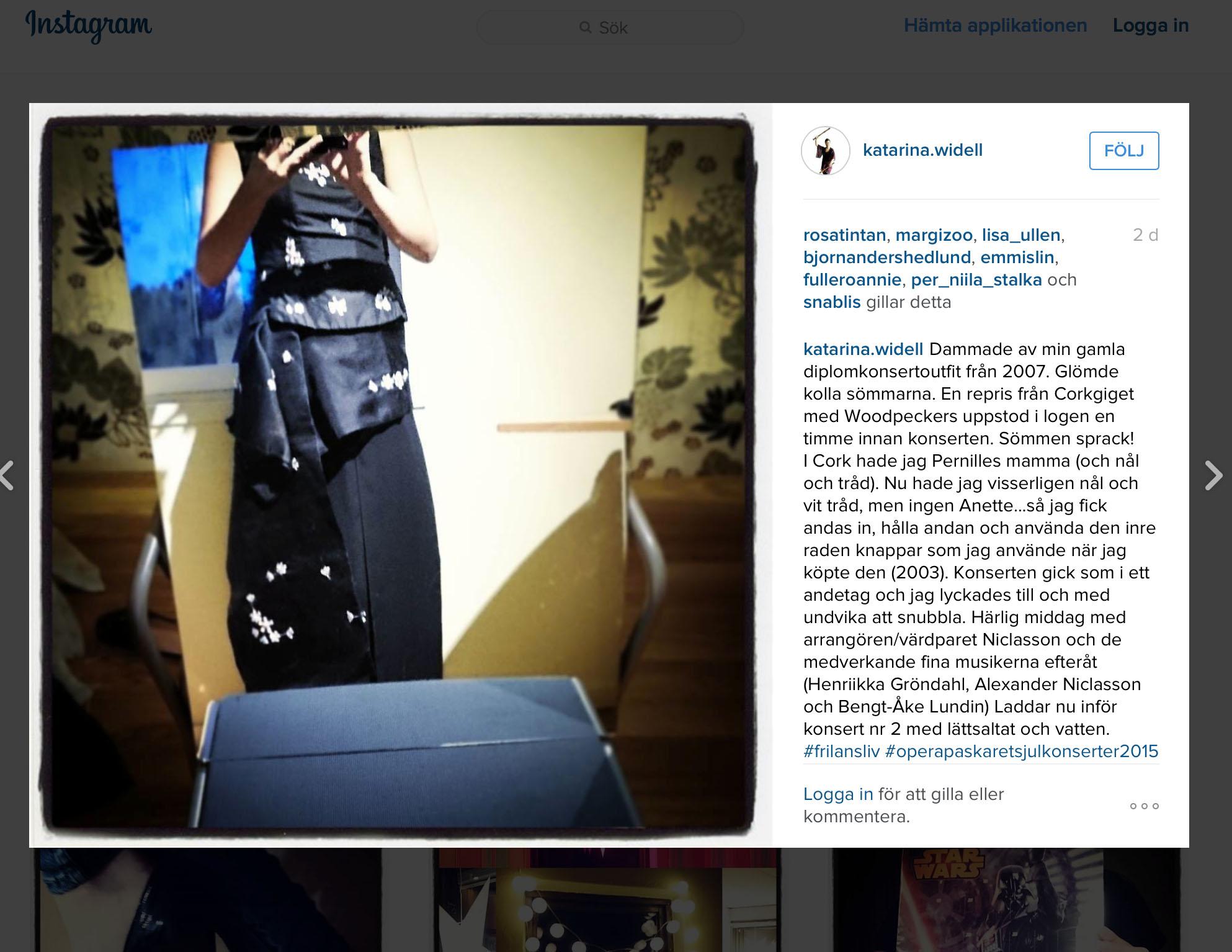 instagramKatarinaWidell.jpg