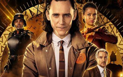 Loki: Det sidste ord og tanker