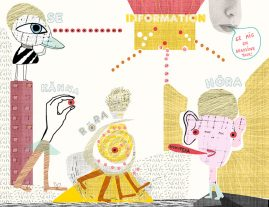 Illustration_Kati Mets_lärstilar
