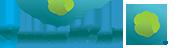 SmartCat Webbshoppen för Husdjur & Barn!
