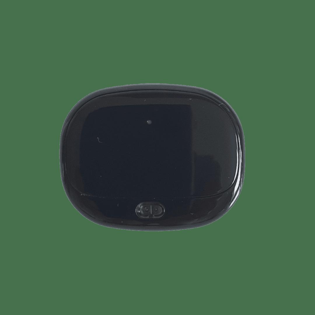 Spårningsutrustning till din katt, SmartCat Katt GPS
