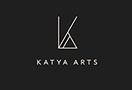 Katya Arts Logo