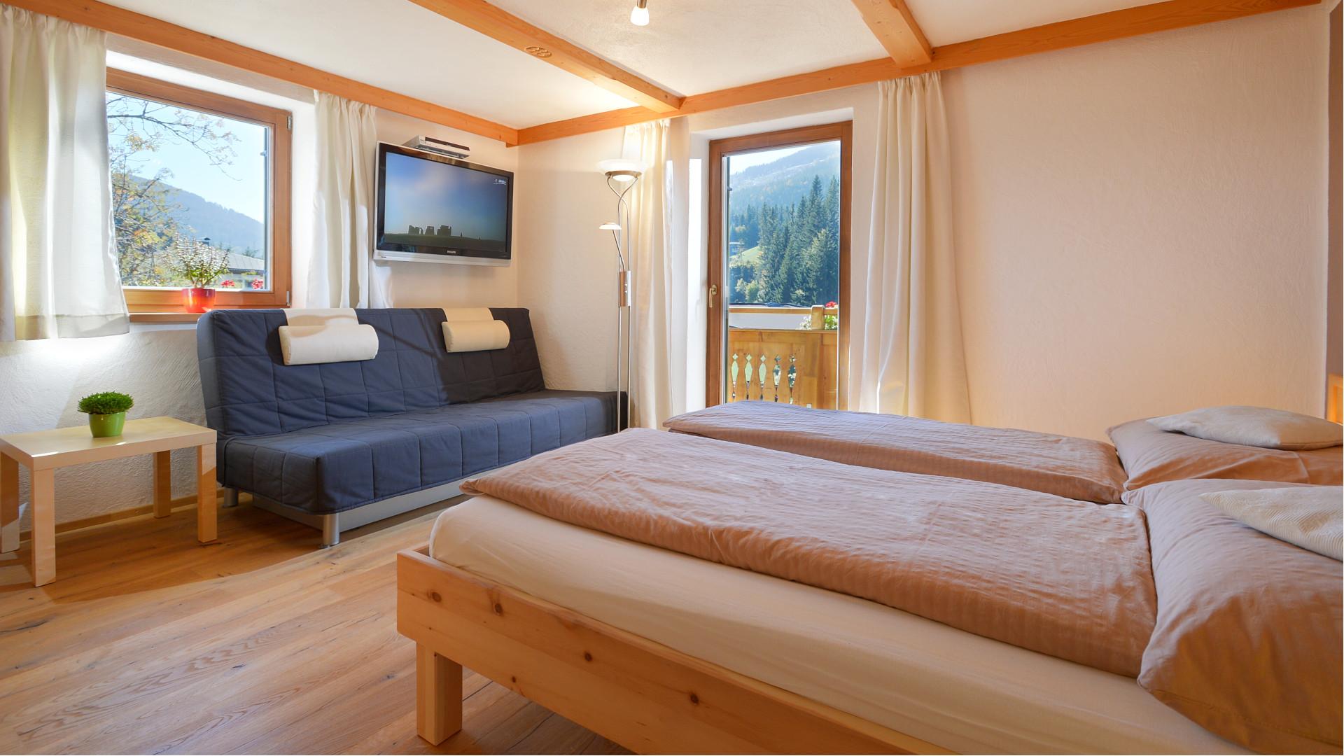 Hartkaiser Schlafzimmer 3 1920×1080