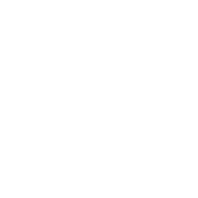 Logo weiß ohne Schriftzug 400×400