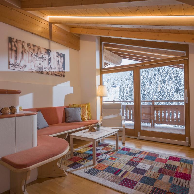Panoramablick Wohnzimmer 800x800
